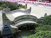 日式造園:IMG_3764