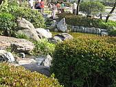 日式造園:IMG_3185