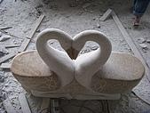 stone石桌椅:ST832332.JPG