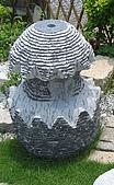 stone流泉:流泉02