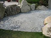 版岩系列:hot water 010