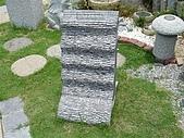 stone流泉:照片 008