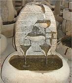 stone流泉:wSC02295