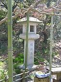 日式造園:IMG_3620