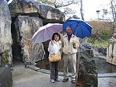 2007福岡:IMG_3286