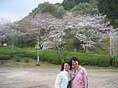 2007福岡:IMG_2832