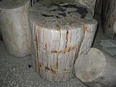 stone石桌椅:DSC6.jpg