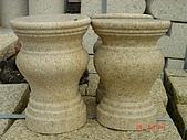 stone石桌椅:DSC06096.jpg