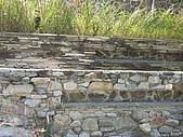版岩系列:stone 228 024
