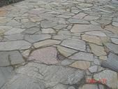 版岩系列:DSC05255