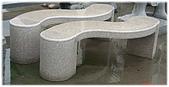 stone石桌椅:DSC03199.JPG