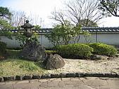 日式造園:IMG_3150