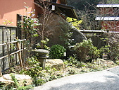 日式造園:IMG_3097