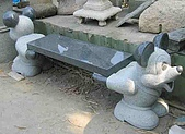 stone石桌椅:11