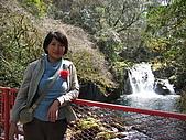 2007福岡:IMG_3073