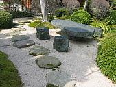 日式造園:IMG_2869