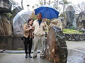 2007福岡:IMG_3287