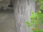 版岩系列:DSC05258