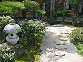 日式造園:IMG_2936