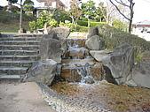 日式造園:IMG_3210