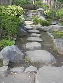 日式造園:IMG_3160