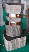 庭園燈&石雕:20
