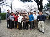 2007福岡:IMG_2833