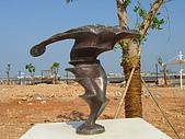 庭園燈&石雕:DSC07425