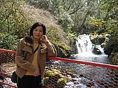 2007福岡:IMG_3074