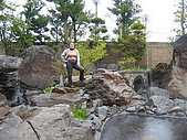 2007福岡:IMG_3304