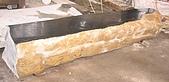 stone石桌椅:玄武岩石椅230.jpg