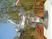 庭園燈&石雕:DSC07428