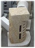 庭園燈&石雕:22