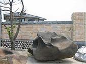 版岩系列:F興aug008