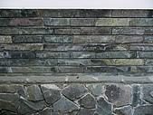 版岩系列:D1000001