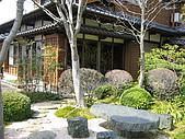 日式造園:IMG_2870
