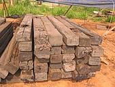 枕木:舊枕木1.jpg