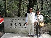 2007福岡:IMG_3087