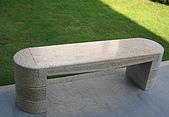 stone石桌椅:鏽石情人椅3.jpg