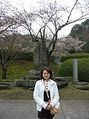 2007福岡:IMG_2829