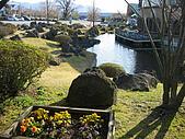 日式造園:IMG_3670