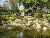 日式造園:IMG_3165