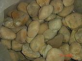 卵石:黃金石-大.JPG