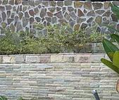 版岩系列:~牆5