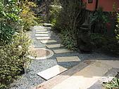 日式造園:IMG_3101