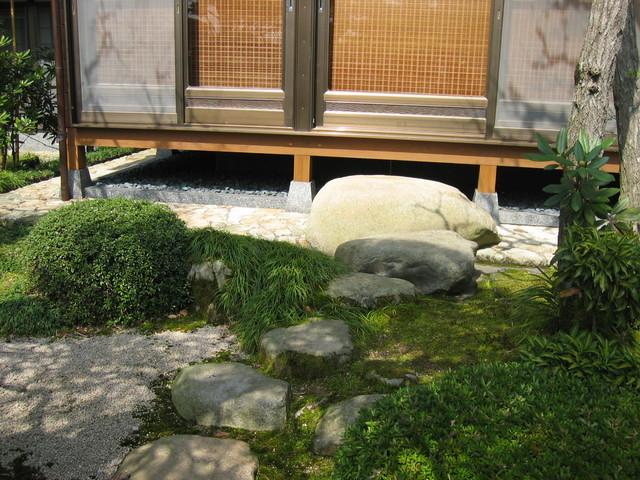 日式造園:IMG_2873