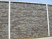 版岩系列:LDSC00258