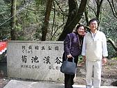 2007福岡:IMG_3088