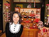 2007福岡:IMG_2851