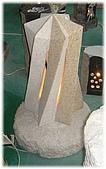 庭園燈&石雕:41